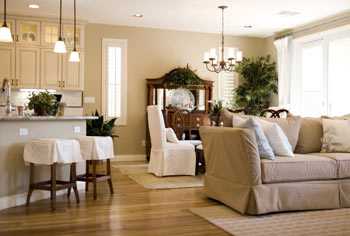 Orcrec 39 S How To Organize Your Living Room Furniture